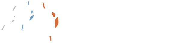 Geology & Planetary Mapping Winter School